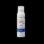 Diphotérine Micro DAP