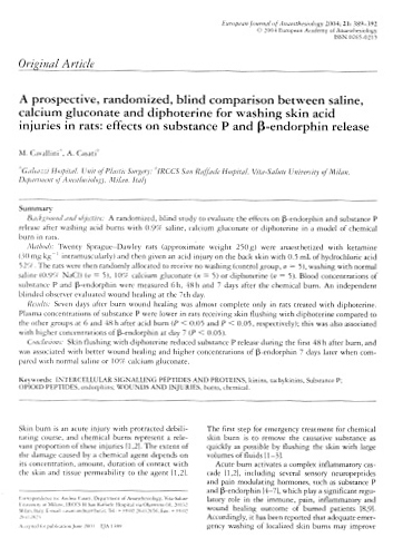 PDF-Cavallini-2004-A-prospective