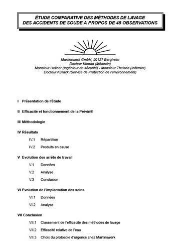 PDF Martinswerk 1996 labaule FR