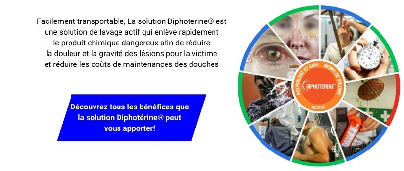 benefices-diphoterine