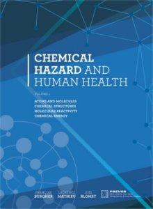 Chemical Hazard And Human Health
