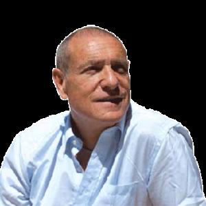 François Burgher