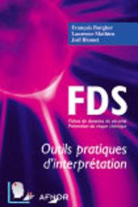 FDS Outils pratiques d'interprétation