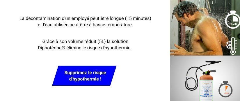 diminue-hypothermie