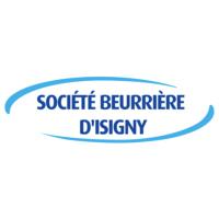 Société Beurrière d'Isigny