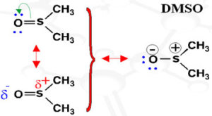 Dimethylsuphoxide