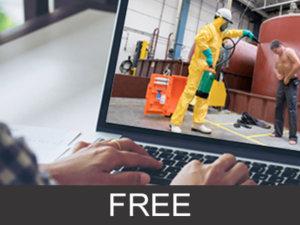Online trainings of Prevor - Free