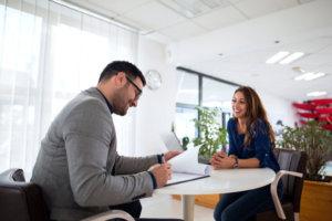 Prevor Job Offers