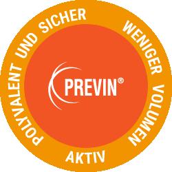 Previn-Vorteile-Prevor