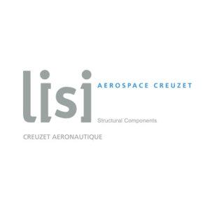 Annie Valorteaux Betriebskrankenschwester Creuzet Aéronautique in Frankreich