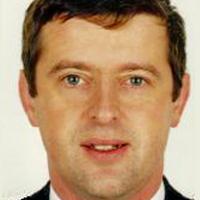 Jean-Luc Fortin Notarzt in Frankreich