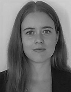 Lauriane Pauget : Berater/Ausbilder FR-EN