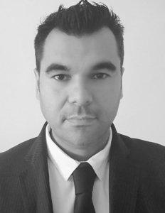 Daniel Curaco_ Formador España PT ES EN FR
