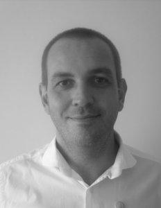 Jordi Torres_ Asesor en España ES FR