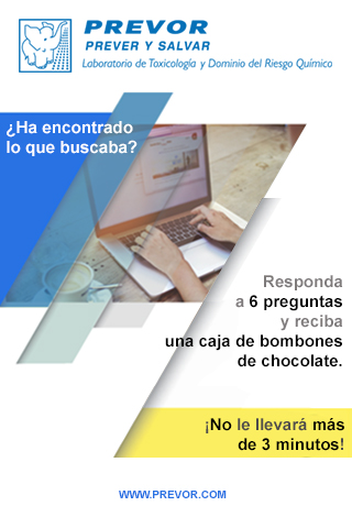 popup-survey-es
